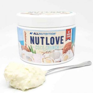 allnutrition-nutlowe-coco-crunch-cream-6-pack-supplements-reading-uk-2