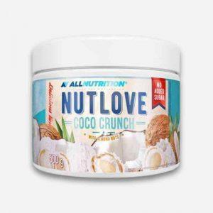 allnutrition-nutlowe-coco-crunch-cream-6-pack-supplements-reading-uk