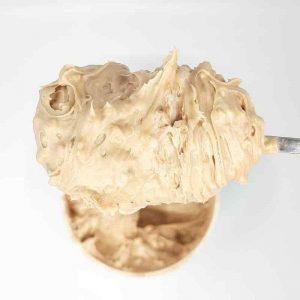 nutlove-allnutritrion-crispy-hazelnut-6-pack-supplements-reading-uk-2