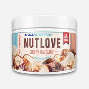 nutlove-allnutritrion-crispy-hazelnut-6-pack-supplements-reading-uk