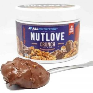 nutlove-allnutritrion-crunch-with-roasted-peanuts-6-pack-supplements-reading-uk-2