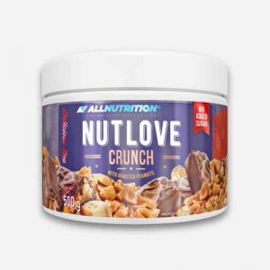 nutlove-allnutritrion-crunch-with-roasted-peanuts-6-pack-supplements-reading-uk