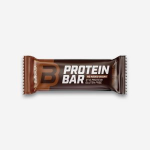 b-protein-bar-biotechusa-double-chocolate-guilty-free-6-pack-supplements-online-shop-reading-uk