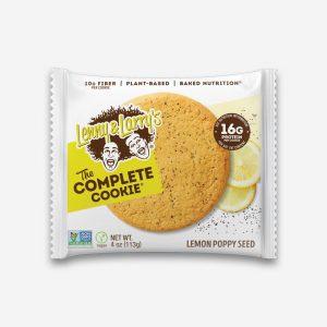 complete-cookie-lenny-larrys-lemon-poppy-seed-guilty-free-6-pack-supplements-online-shop-reading-uk