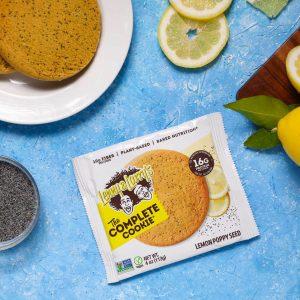 complete-cookie-lenny-larrys-lemon-poppy-seed-guilty-free-6-pack-supplements-online-shop-reading-uk_2