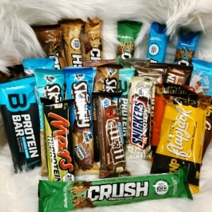 bars-6pack-supplements