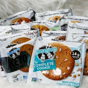 cookies-6pack-supplements