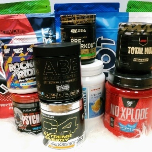 energy-and-performance-6pack-supplements-reading-uk