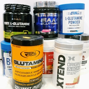 glutamine-6pack-supplements-reading-uk