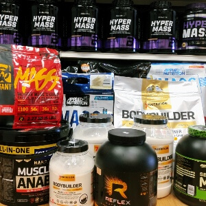 muscle-grow-6pack-supplements-the-best-online-store-in-reading-uk.