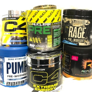 pre-workout-6pack-supplements-reading-uk