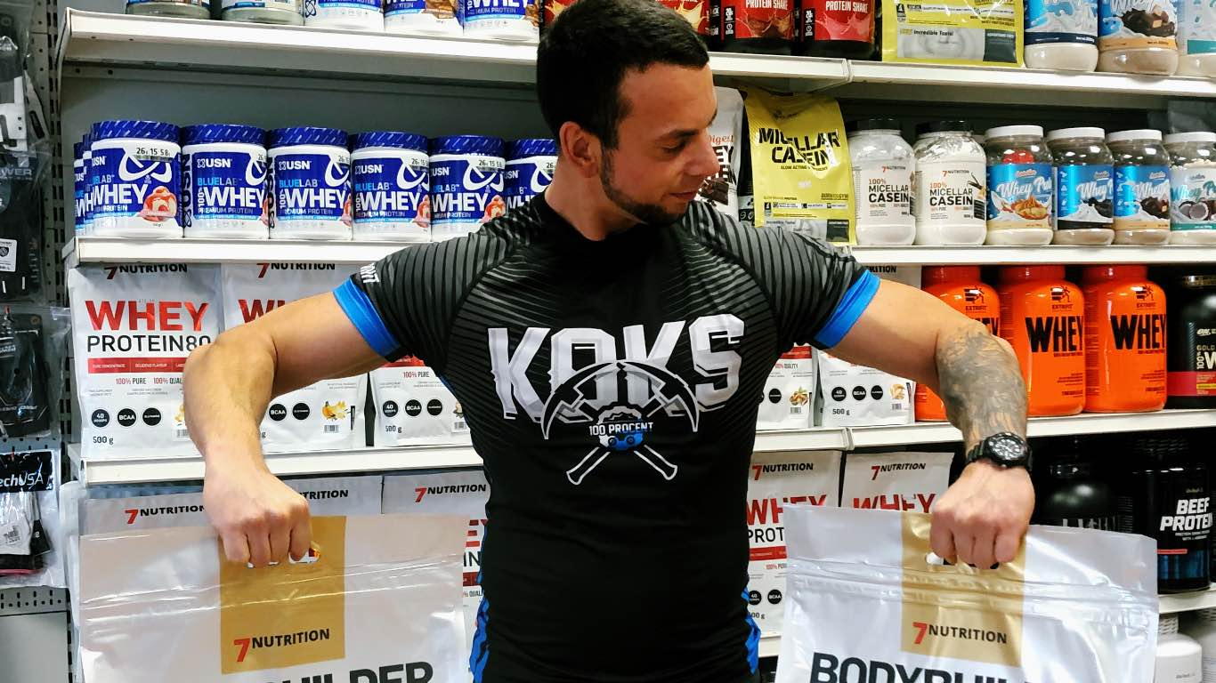 supplements-regeneration-for-body-builders-6pack-supplements-the-best-store-in-reading-uk-fit
