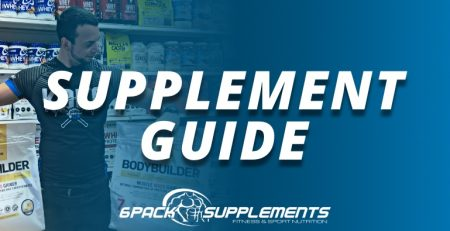 suppplement-guide-6pack-supplements-the-best-expert-free-advice-online-shop