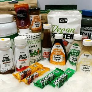 vegan-6pack-supplements-the-best-online-store-in-reading-uk.