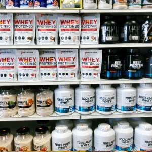 whey-protein-blends-6pack-supplements