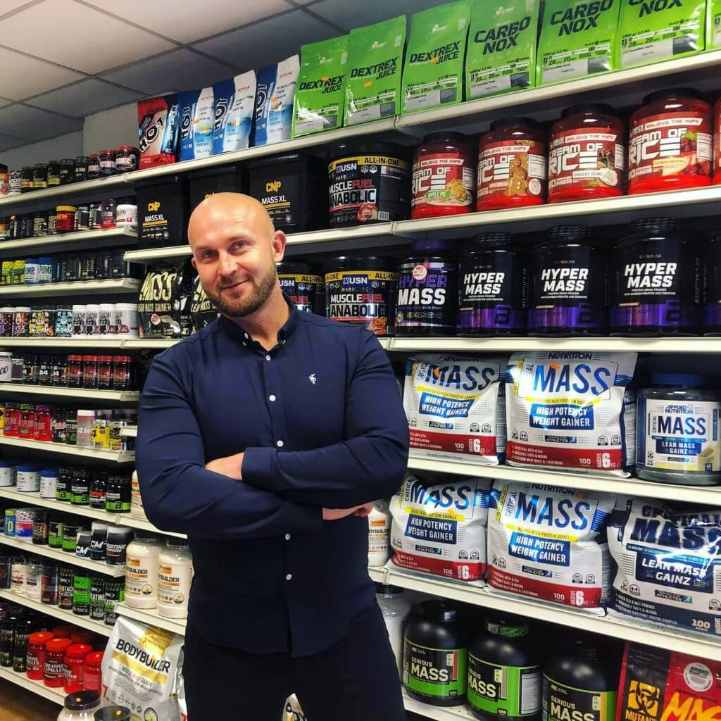 michal-borzecki-your-expert-6pack-sixpack-supplements-reading-uk-trainer
