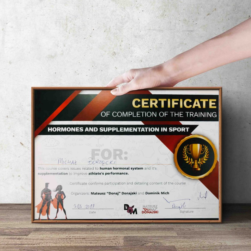 michal-borzecki-expert-6pack-supplements-certificatemichal-borzecki-expert-6pack-supplements-certificate