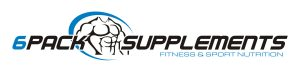 6pack-shop-online-the-best-in-reading-supplements-muscle