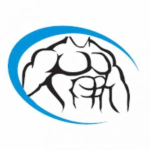 6pack-shop-online-the-best-in-reading-supplements-logo