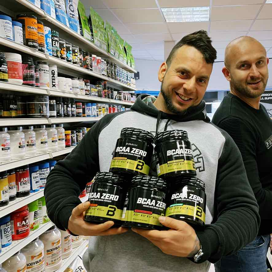 marek-6pack-supplements-peanut-butter-reading-healthy-store-best-prizes-only-here-where-to-buy-2