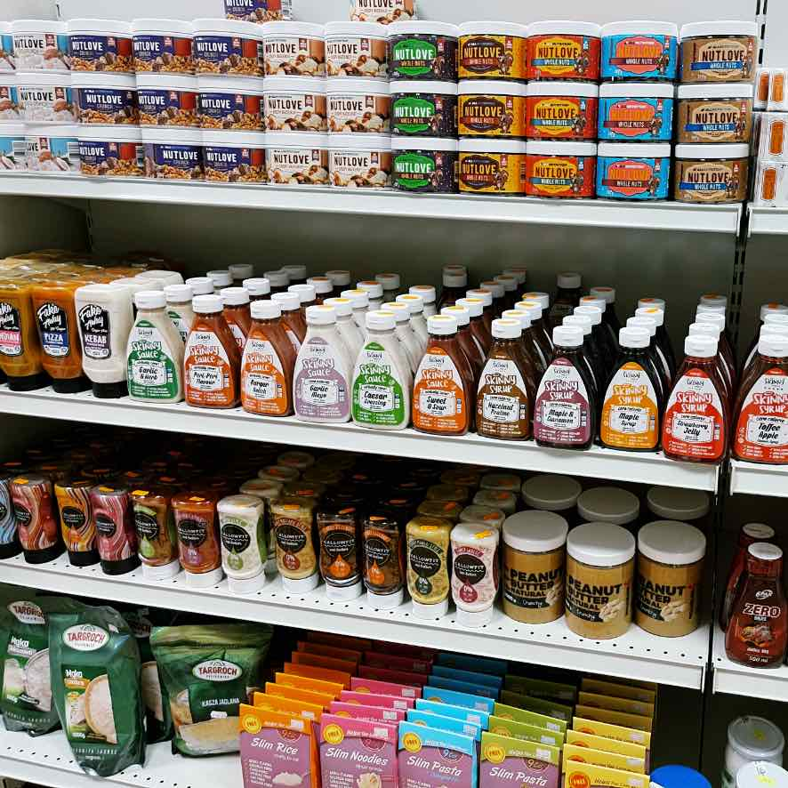 marek-6pack-supplements-peanut-butter-reading-healthy-store-best-prizes-only-here-where-to-buy-3