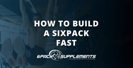 sixpack-blog-how-to-build-6pack-ffast-2021